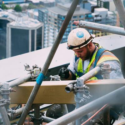 BESAS.ch – Baustellenkontrollen